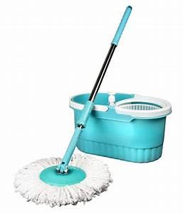 Birde smart blue floor cleaning mop buy birde smart blue for Mop for floor wipes