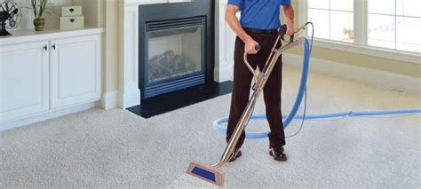 Upholstery Cleaning Indianapolis by 1 Carpet Cleaners For Property Management 317 217 0737
