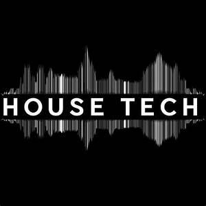 17, 09, 2020, U2013, All, Electronicfresh, Com, Tech, House, U2013, House, 250, Tracks, U00ab, Electronic, Fresh