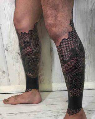 leg tattoos  tattoo ideas gallery