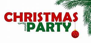 Christmas Party! - Club calendar - Chester Boughton Hall