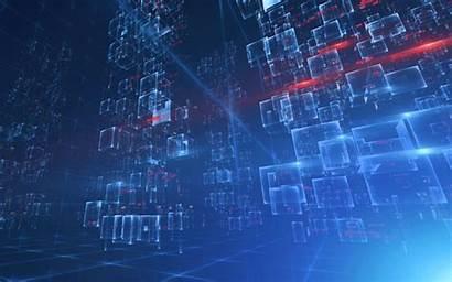 Data Security Physical Center Quora Sunbirddcim Intrusions