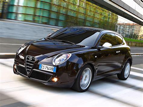 Alfa Romeo Mito Specs  2013, 2014, 2015, 2016 Autoevolution