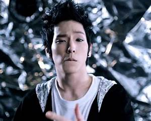 Gallery For > Bap Himchan Power