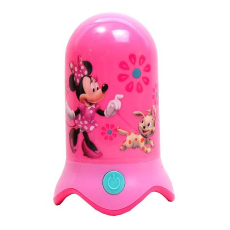 minnie mouse light new boys spongebob minnie mouse colour