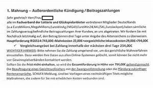 Ausbildungsplätze 2017 Aachen : betr ger drohen mit pf ndungen wir sind m ritzer ~ Kayakingforconservation.com Haus und Dekorationen