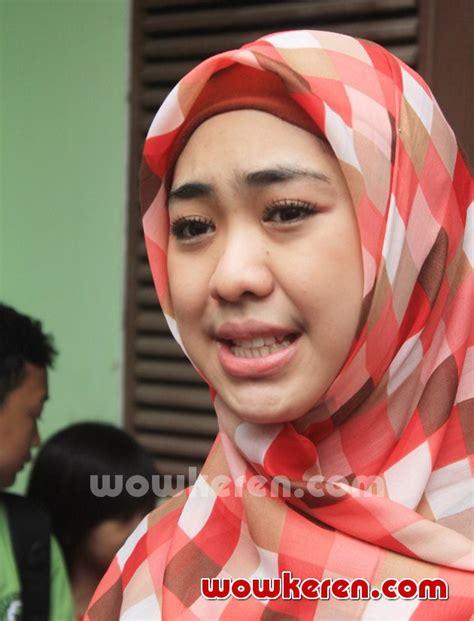 Foto Oki Setiana Dewi Foto Bugil Bokep 2017