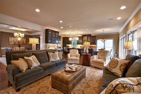Grey And Gold Living Room Remodel And New Furnishings. Ideas To Update Kitchen Cabinets. Small Spanish Style Kitchen. Pinterest Kitchen Organization Ideas. Red White Kitchen. White Appliance Kitchens. Kitchen Ideas Gallery. Small Extendable Kitchen Tables. L Shaped Kitchen Island Designs With Seating
