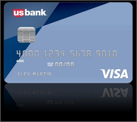 That deposit is held by the issuer just in case you don't pay your bill, and usually dictates your credit limit. Credit Card Archives - Financial Services