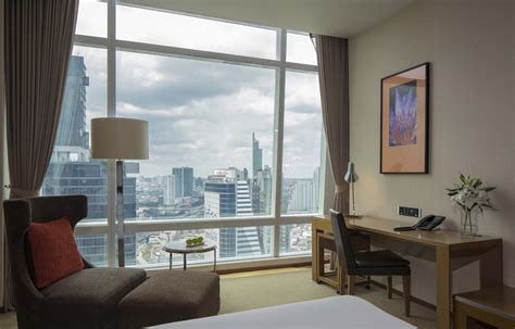4 Star Accommodation Bangkok  Eastin Grand Hotel Sathorn. Black White And Green Living Room. Shelf Decorating Ideas Living Room. Paintings For Living Rooms. Italian Modern Living Room. Grey Black And Red Living Rooms. Living Room Tv Unit Designs. Candles In Living Room. What Colour To Paint My Living Room