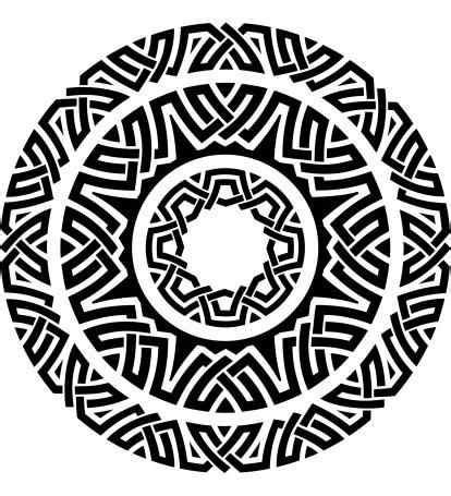 african tribal tattoo design meaning google search tattoo ideas african tribal tattoos