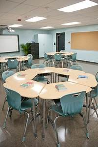 25 Best images about Educational Spaces on Pinterest ...