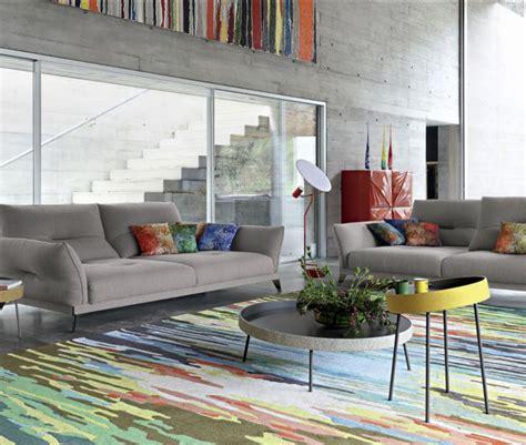 roche bobois toronto contemporary furniture  home decor
