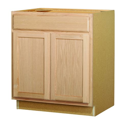 unfinished kitchen base cabinets shop kitchen classics 35 in x 30 in x 23 75 in unfinished