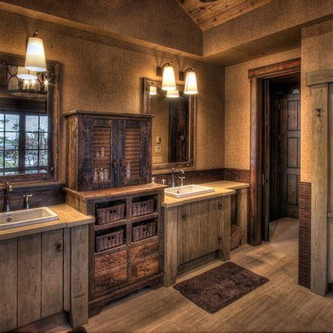 master bathroom vanity ideas towel rackand diy bathroom vanity ideas rustic bathroom