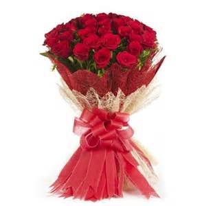 paper flower bouquet bouquet buy gifts online