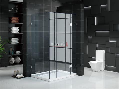 small bathroom vanities ideas custom fully frameless shower screens 1201 1400mm