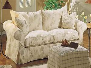 25 best images about loveseat slipcovers on pinterest With best slipcovers for loveseats