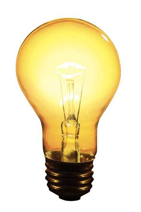 related keywords suggestions for incandescent light