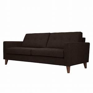 Sofa 3 2 1 Sitzer : sofa cooper 3 sitzer webstoff ~ Bigdaddyawards.com Haus und Dekorationen