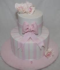 cakeshomebaked kildare wedding services service