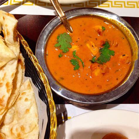 arome cuisine aroma indian cuisine 33 photos indian plano tx
