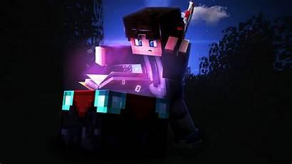 Minecraft Enchantments Discord Trident Bow Sword Armor
