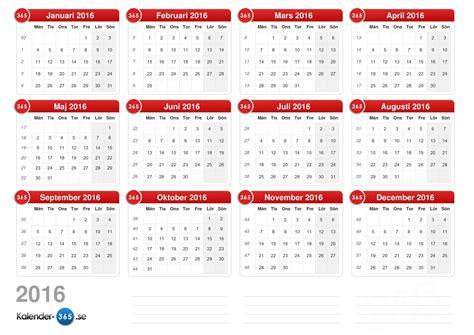 kalender hell