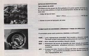 Manual Fiat Duna Diesel 1 7   Manuales Del Fiat Duna