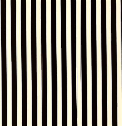 Stripes Pattern Image by Stripe Wallpaper 2017 Grasscloth Wallpaper