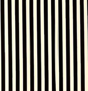 stripe wallpaper 2017