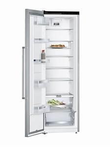Refrigerateur Pose Libre Dans Une Niche : r frig rateur une porte distributeur pour eau fra che int gr fleur de porte iq500 ~ Melissatoandfro.com Idées de Décoration
