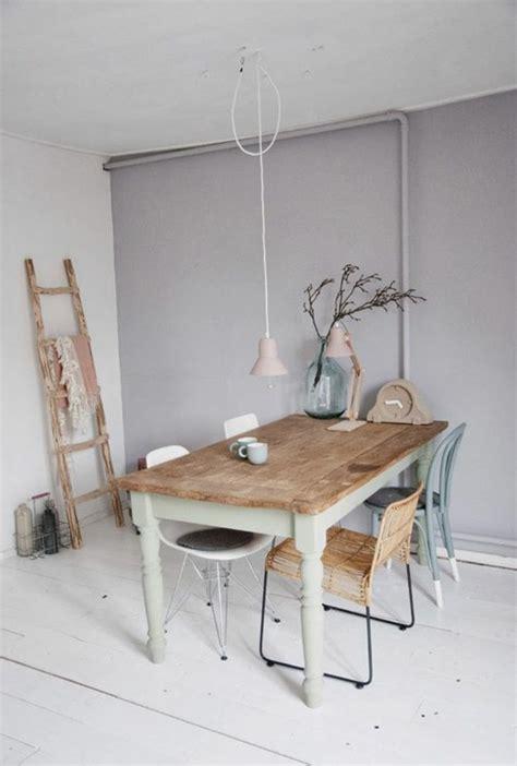 cuisine deux couleurs peindre meuble bois en blanc myqto com