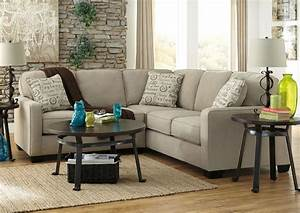 furniture mart usa discount furniture store langhorne With sectional sofas philadelphia