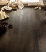 Affordable Ceramic Tile In A Traditional Living Room Siena Marble Tile Tile Stone Countertops
