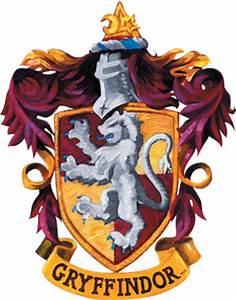 Harry Potter House Quiz - Gryffindor? Slytherin? Ravenclaw ...