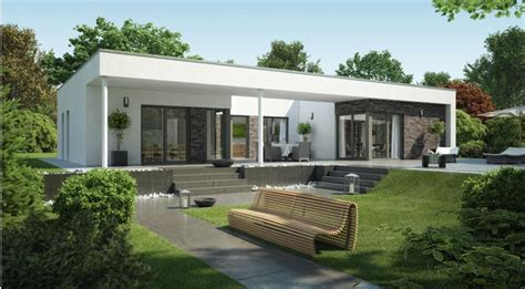 Okal Haus Haus Fn 110170a  Hurra Wir Bauen