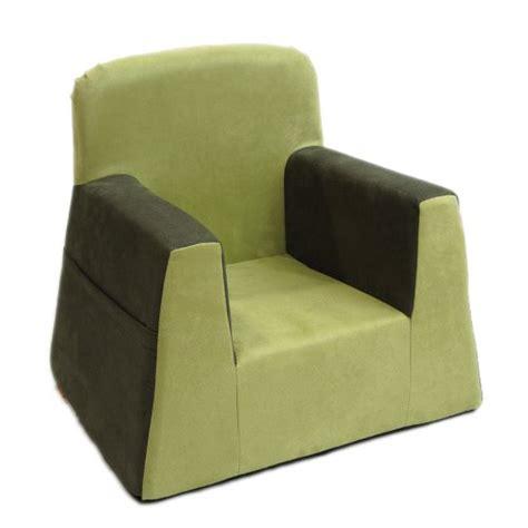 pkolino reader chair uk 子供の読書用チェア p kolino reader 特売usa