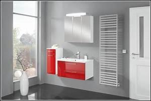 Badezimmer Accessoires Set : badezimmer accessoires set rot badezimmer house und dekor galerie ppgen9lab0 ~ Indierocktalk.com Haus und Dekorationen