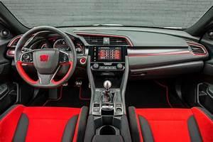 Palanca De Cambios Honda Civic Si Mugen-type R-spoon-etc