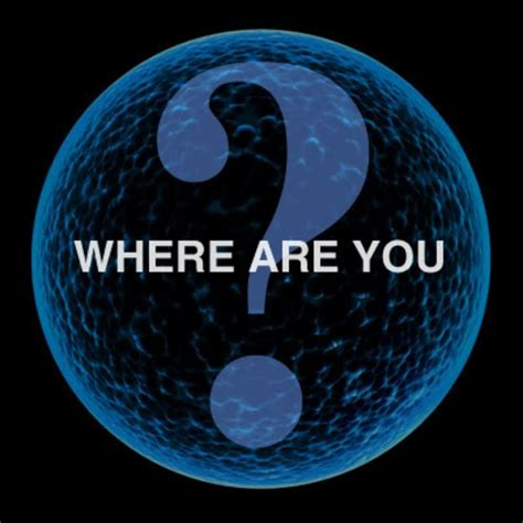 Are You Where Are You Free Images At Clker Vector Clip