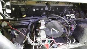 Kawasaki Mule 610 Fuse Box Location : mule pro fxt winch kawasaki teryx forum ~ A.2002-acura-tl-radio.info Haus und Dekorationen