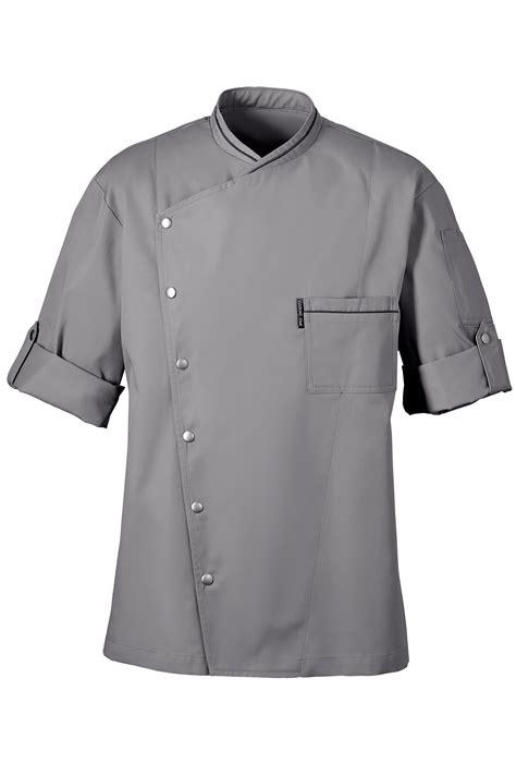 veste de cuisine clement veste cuisine ete veste cuisine clement veste cuisine homme bordeaux