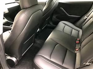 Tesla Model 3 Sr+ Interior Lights - A Closer Look At Australia S Model 3 Jet Charge / See its ...