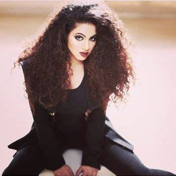 Exclusive Interview Of Famous Singer Annie Khalid With Fashion Central