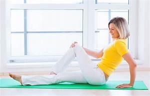 Упражнения от боли в суставах видео