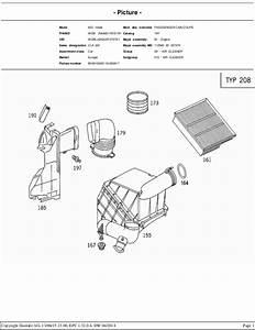 1995 Oldsmobile Cutl Fuse Diagram Html