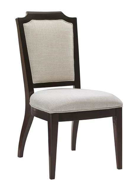 kensington place seven dining set with