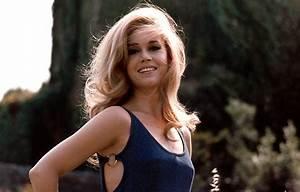 La revelación más dura de Jane Fonda Chic