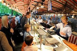 Fischmarkt Hamburg öffnungszeiten : 30 hamburger fischmarkt in stuttgart vom 6 bis 16 juli 2017 ~ A.2002-acura-tl-radio.info Haus und Dekorationen